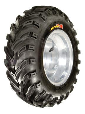 Dirt Devil A/T CT100 Tires